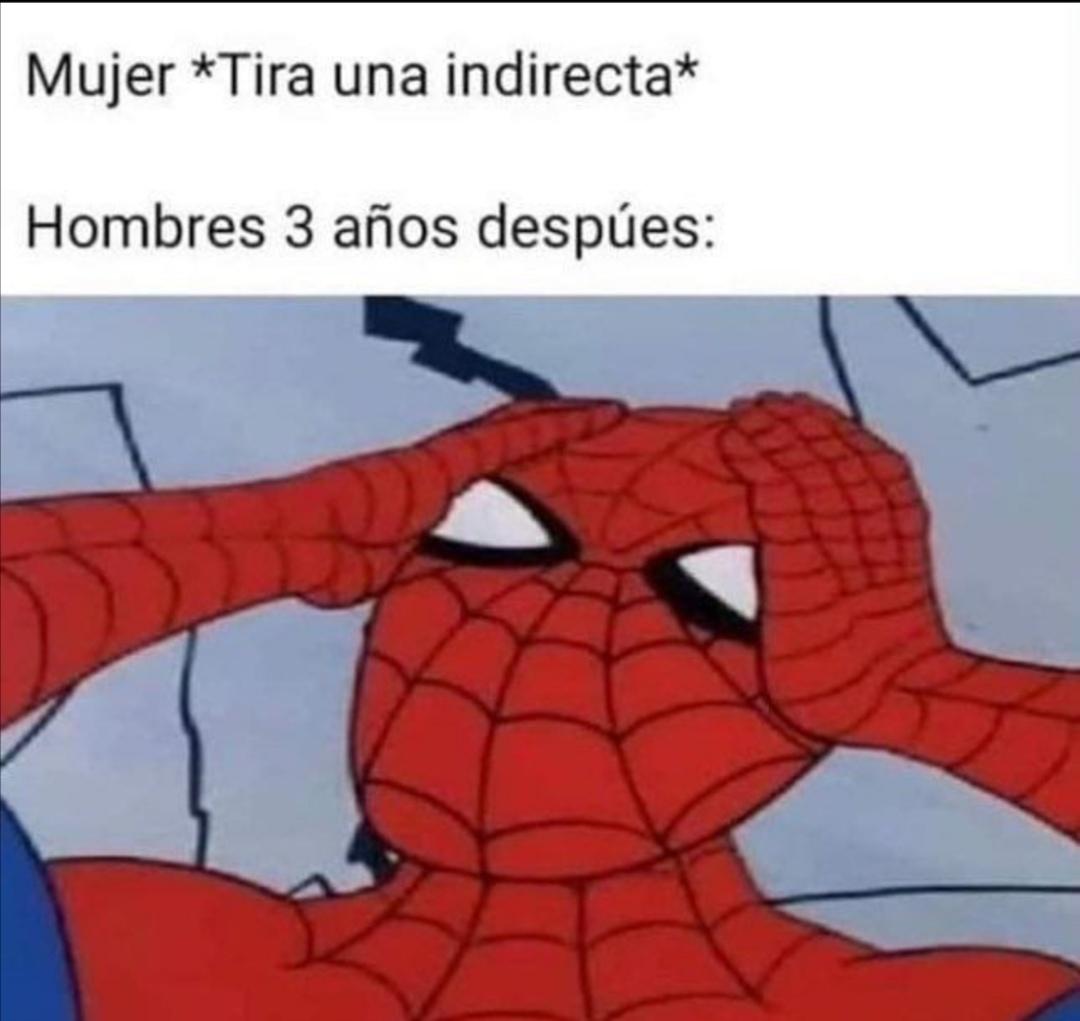 B( - meme