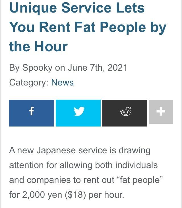I want my own fat man - meme