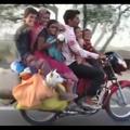 Sim essa poha e na Índia !!!!!!!!!!!!!!!!!!!!!!!!!!!