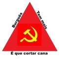 bandeira gulags gerais