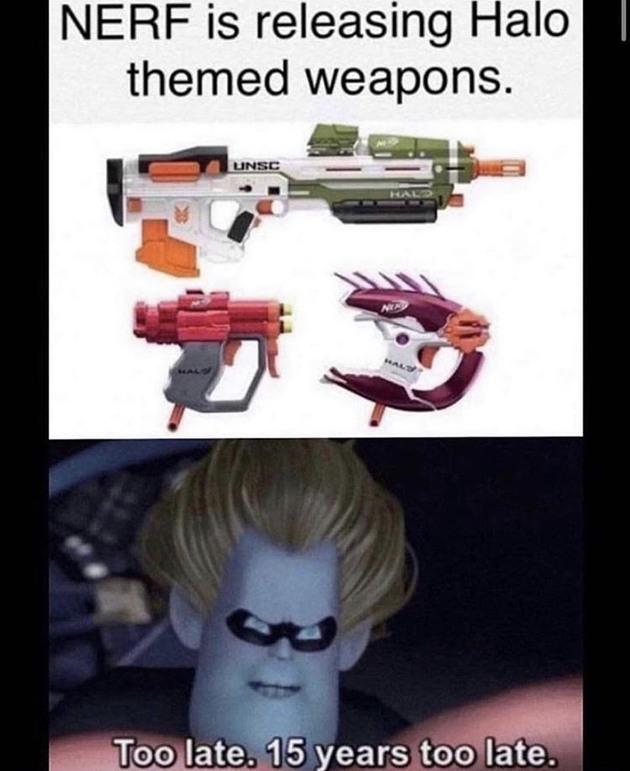 Bruhhhhhhhhhhh - meme