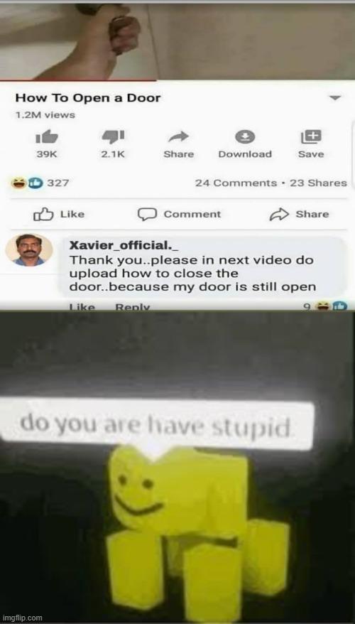 what 9+10? - meme