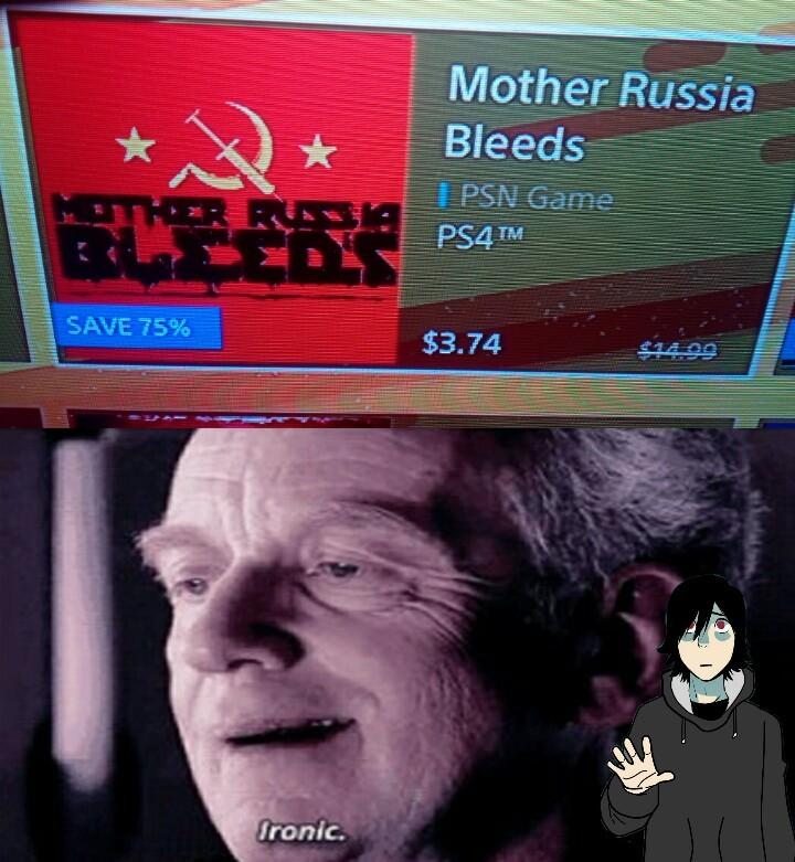 Vaya vaya - meme