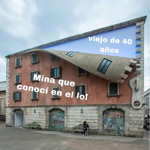 (: ʇsodəɹ sə ou - meme