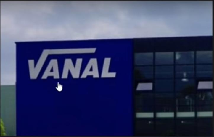el logo de esta empresa es la raíz cuadrada de... - meme