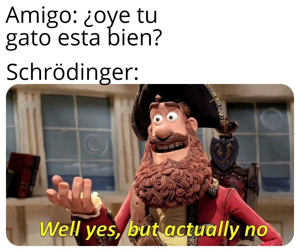 1000 de IQ - meme