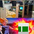 Hijueputa novageko que tiene de malo este meme >:(