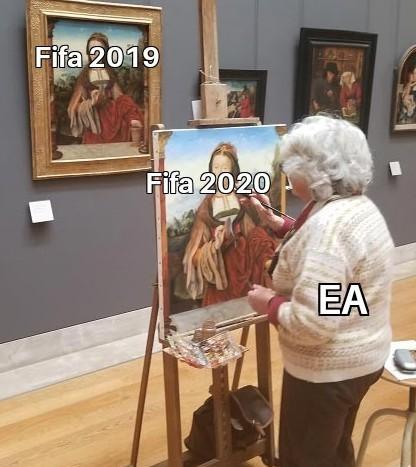 meme un poco malo pero es verdad