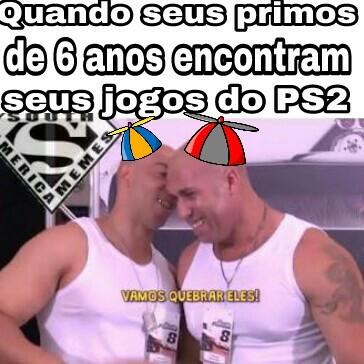 kk eae primo - meme