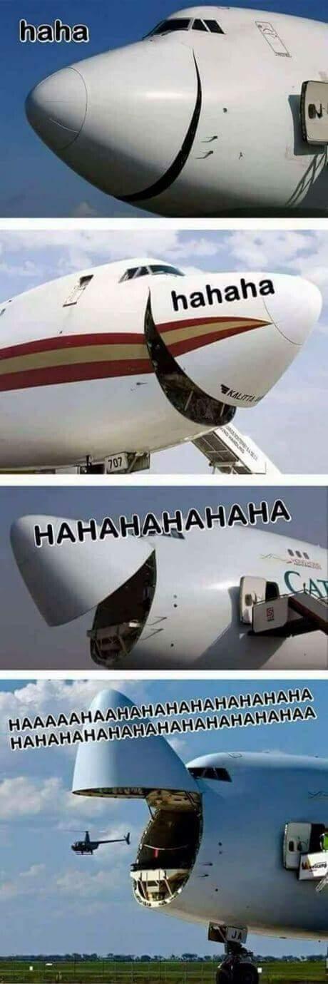 HAHAHAHAHAHAHAHAHAHAHAHAHAHHH - meme