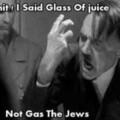 Heil Hitler lol