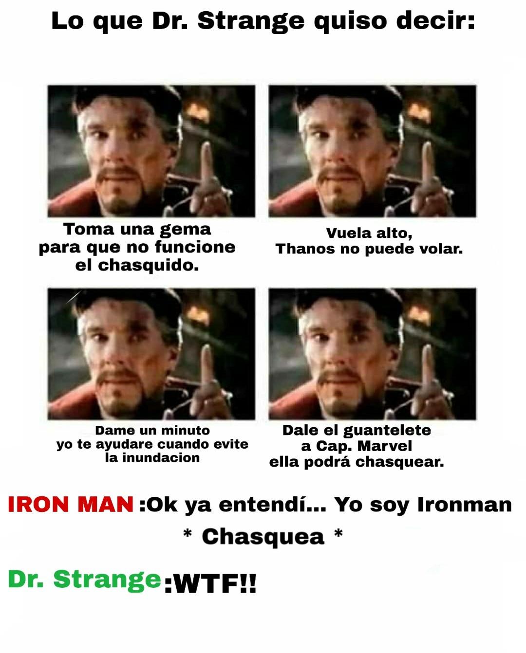 Me gusto el meme asi que lo traduci...