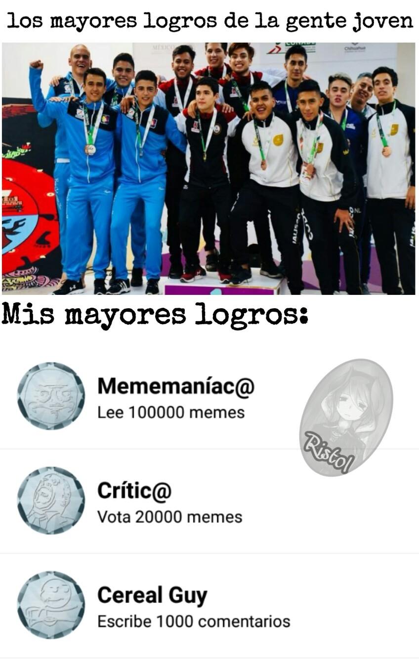 Hora sad - meme