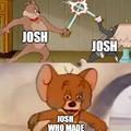 Le JoSh