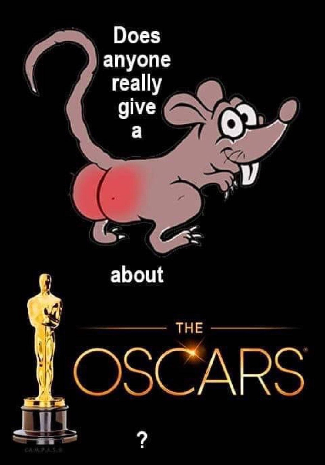 Wealthy celebrity privilege - meme
