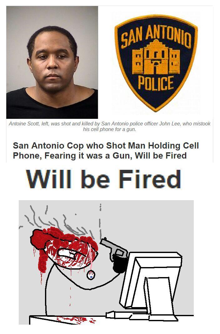 The law in a nutshell - meme