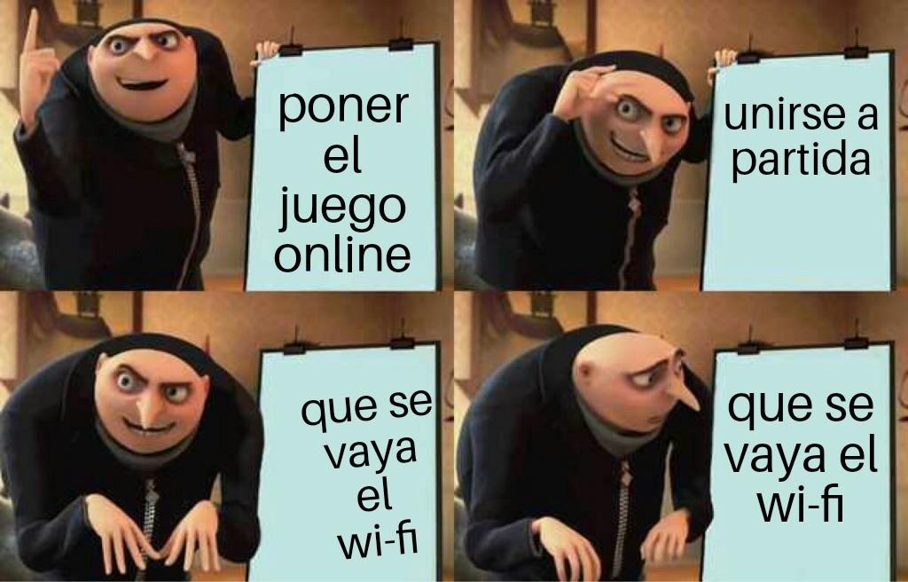 Mi vida :,) - meme
