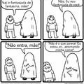 Traduções do Esqueleto