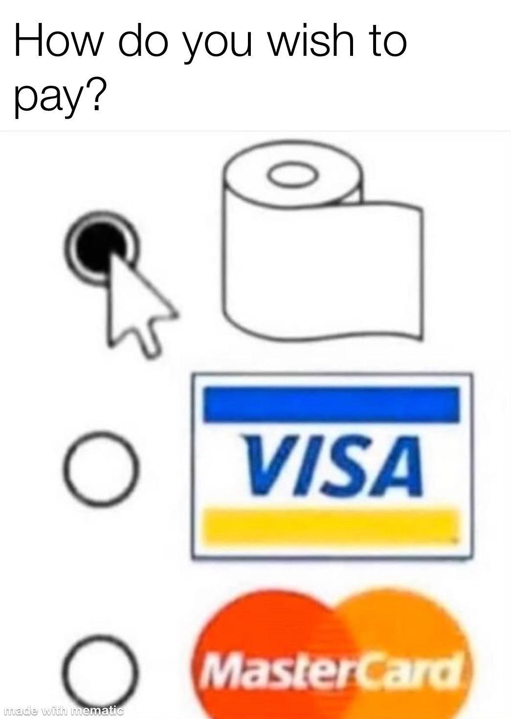 PQ - meme