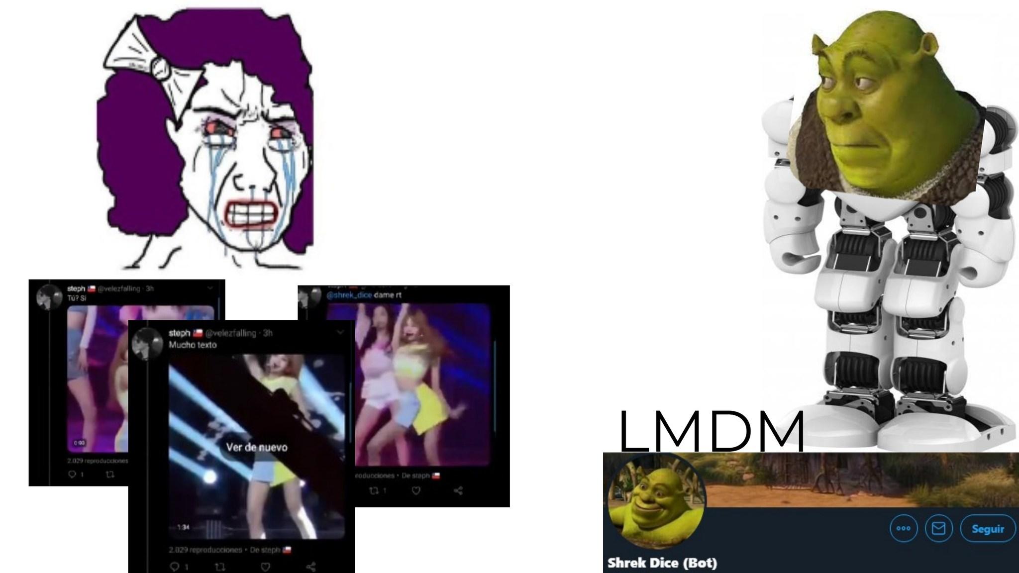 2iQ - meme