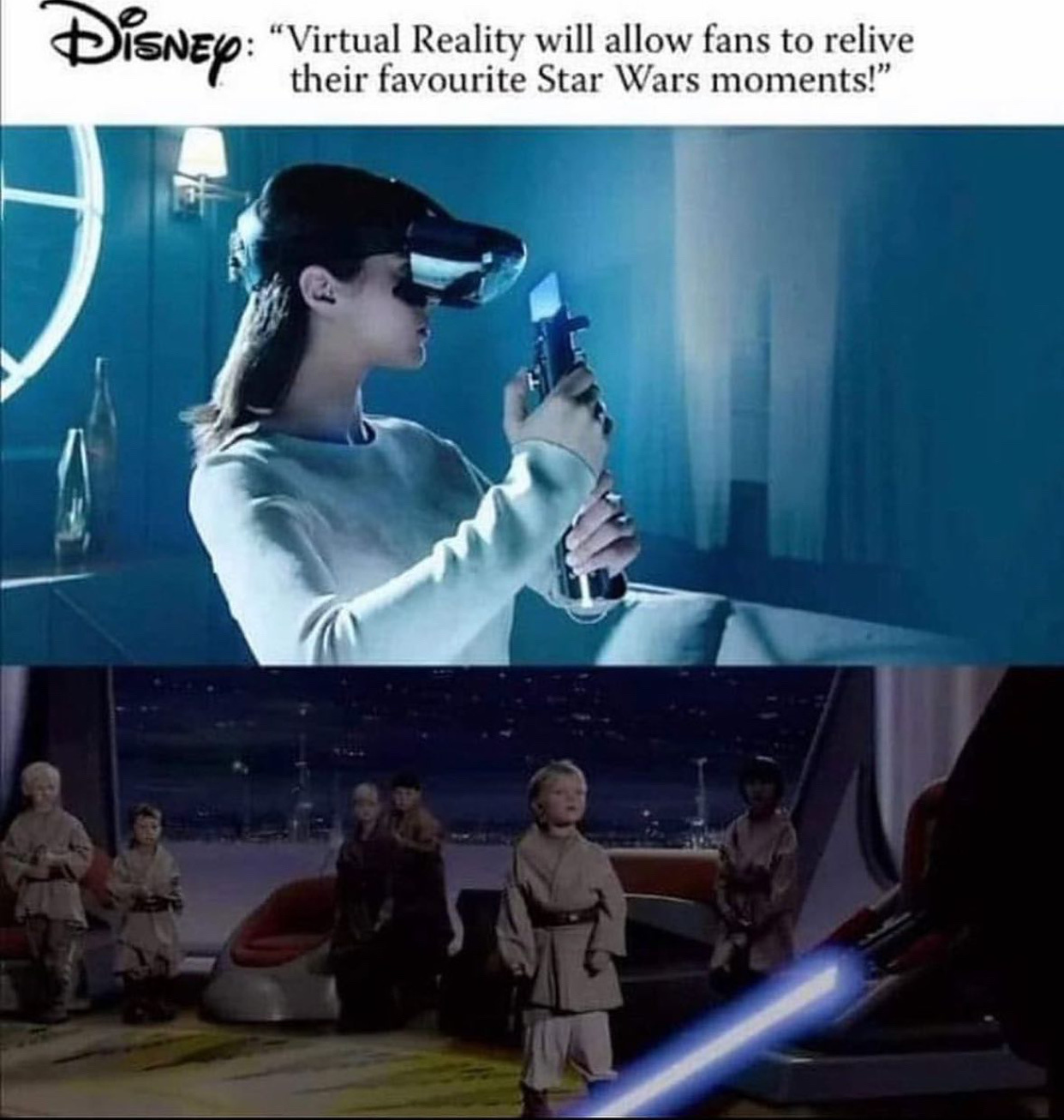 The best moment... - meme