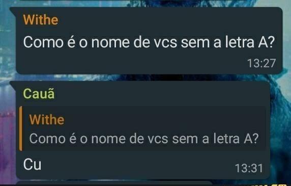 Manooo - meme