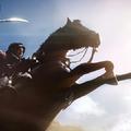 Battlefield 1™ anunciado