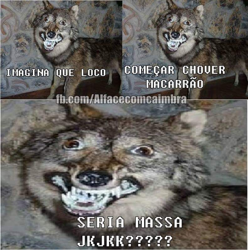 100 titulo - meme