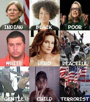 Liberal definition - meme