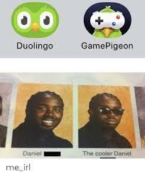 twins - meme
