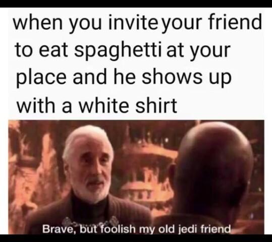 Laughs in Italian - meme