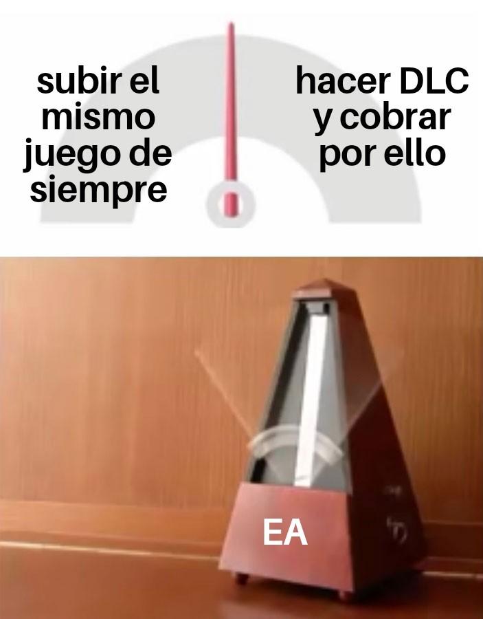Nmxk - meme