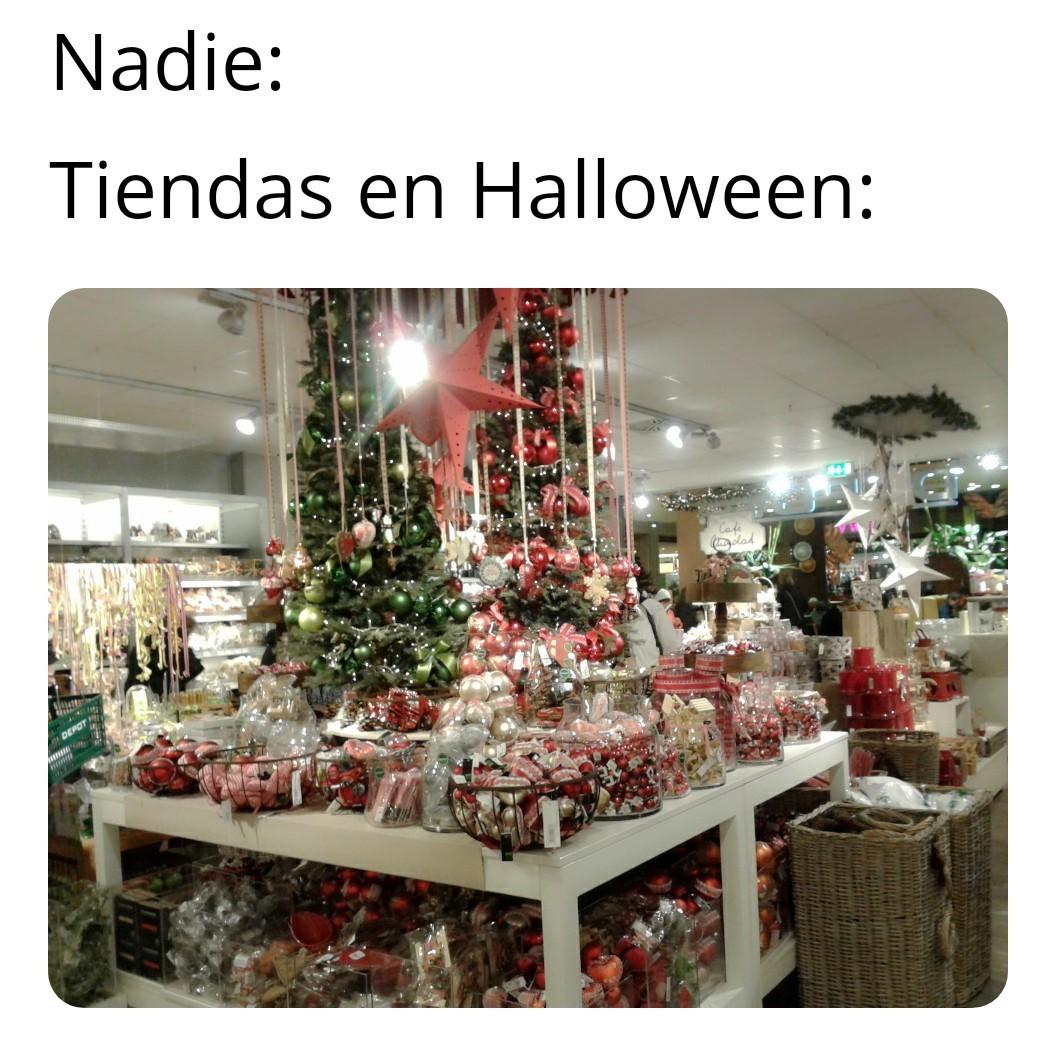 Navida - meme