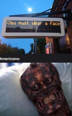 modrjgvrjgrvre - meme
