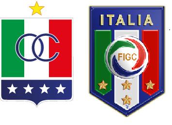 parecidos razonables - once caldas vs italia 4 estrellas - meme