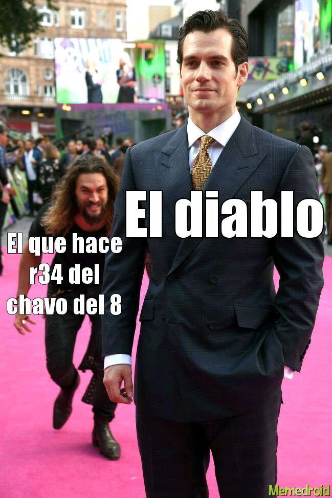 Uhhhhh - meme