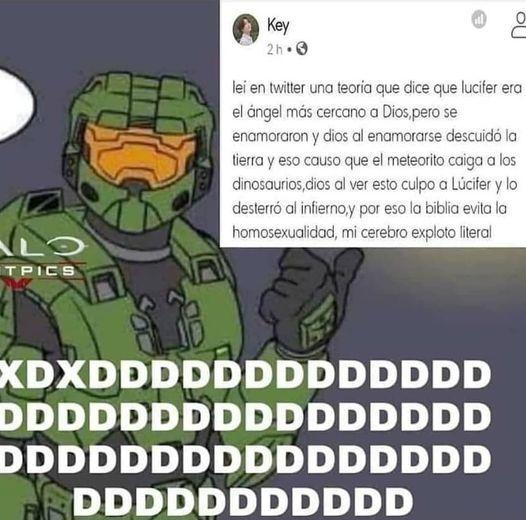 XDXDDDDDDDDDDDDDDDDDDDDDDDDDDDDDDDDDDDDDDDD - meme