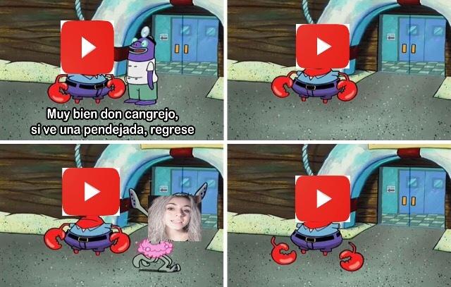 Miare pt - meme