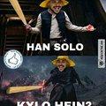 Han Hein