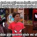 Spidey :D