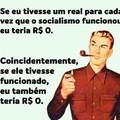 Créditos: @portallibertarianismo