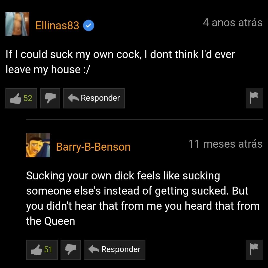 Pornhub - meme