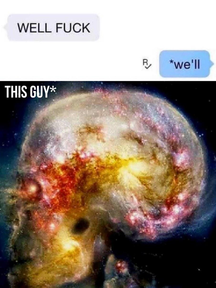 megamind - meme