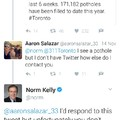 The Big Norm