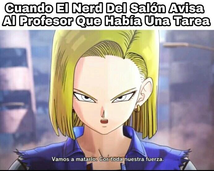 Original, La Plantilla La Tengo De Un Meme De Edulol (Siganlo)