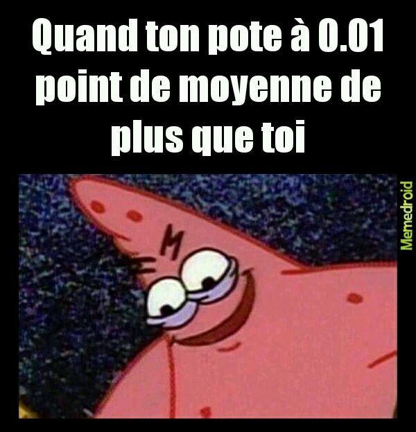 FFFFFFFFFUUUUUUUUUUUCK - meme