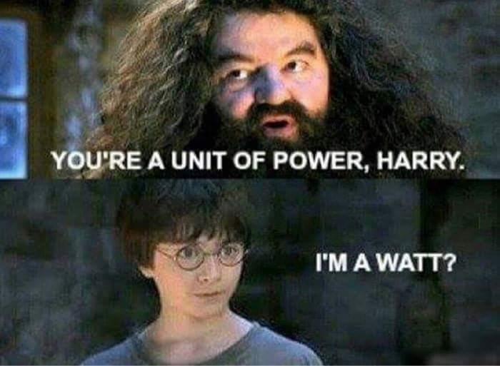 watt?! - meme