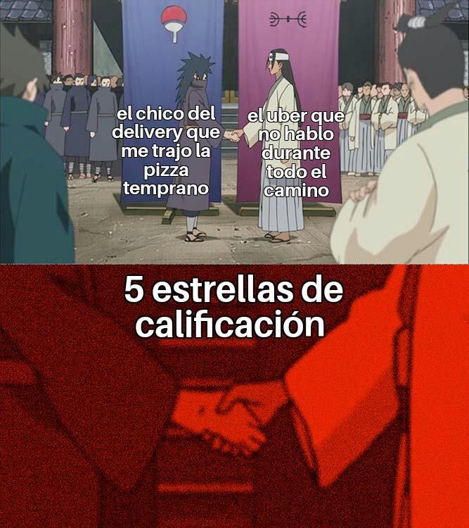5/5 - meme