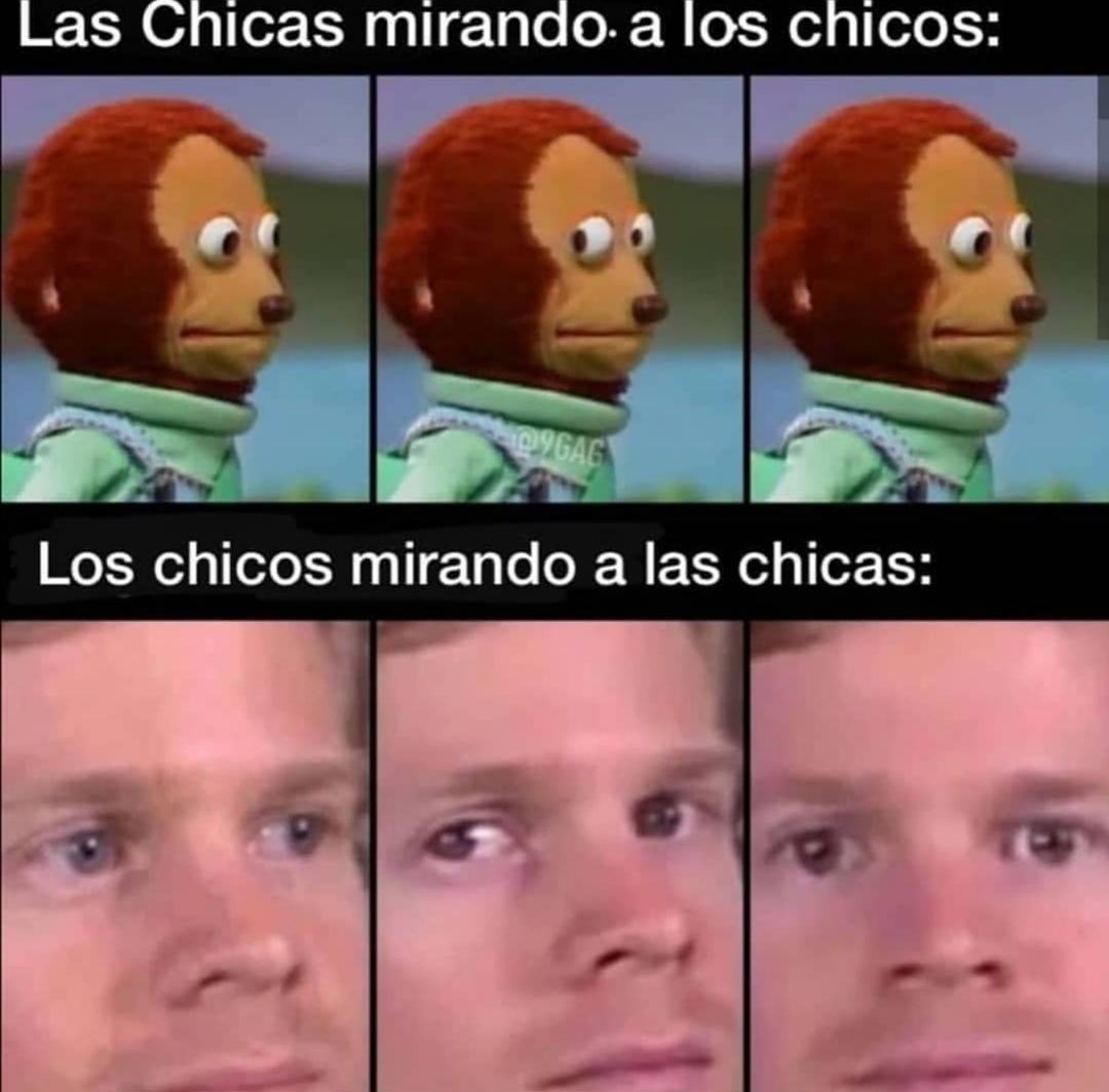 Verdadxd - meme