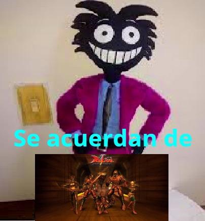 BBVA - meme